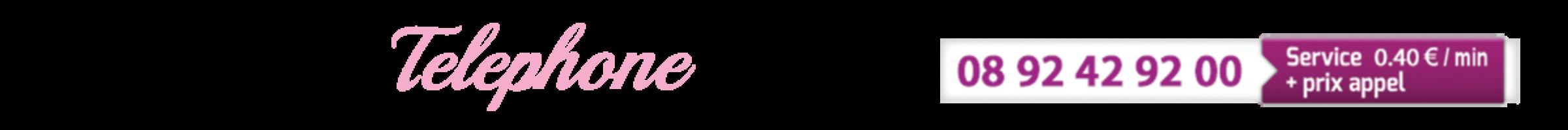 MédiumParTelephone.com
